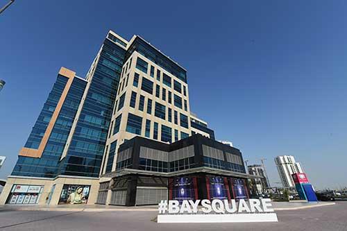 Création d'une Société aux Dubai