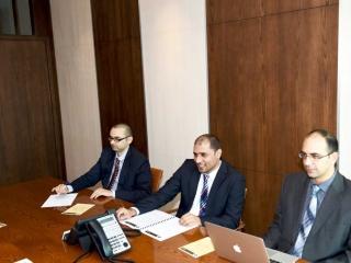 UAE Offshore Company Registration